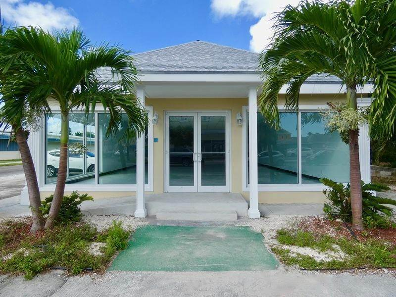Building for Rent at Collins Ave, Nassau And Paradise Island, Bahamas