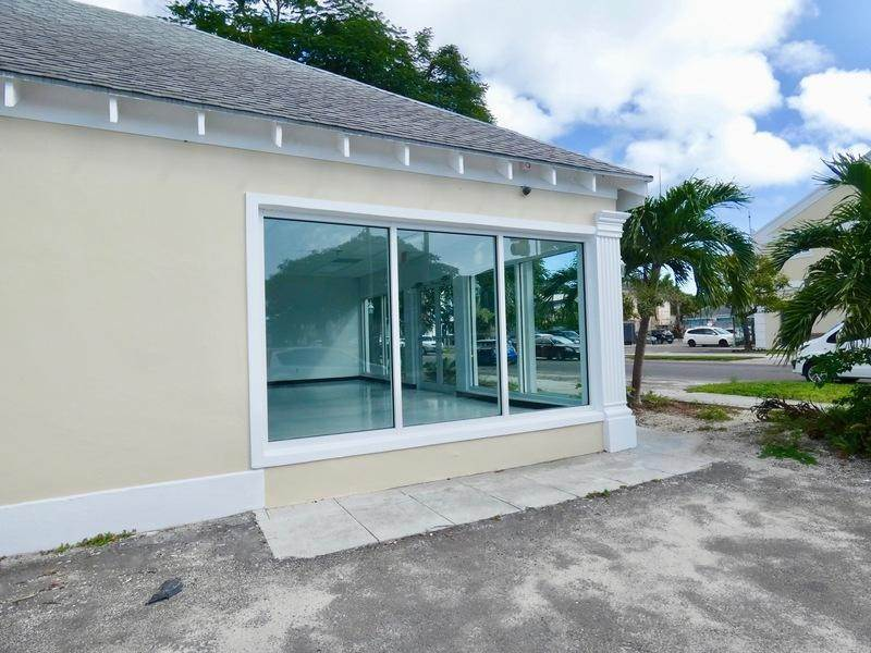 10. Building for Rent at Collins Ave, Nassau And Paradise Island, Bahamas