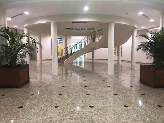 Building for Rent at Suite I,Lyford Manor Lyford Cay, Nassau And Paradise Island, Bahamas