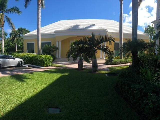 3. Building for Rent at Suite E,Lyford Manor Lyford Cay, Nassau And Paradise Island, Bahamas