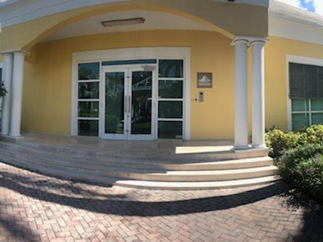 4. Building for Rent at Suite E,Lyford Manor Lyford Cay, Nassau And Paradise Island, Bahamas