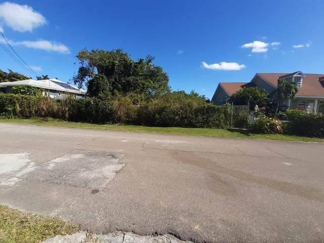 3. Land for Sale at Prince Charles Drive, Nassau And Paradise Island, Bahamas
