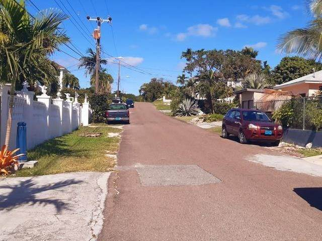7. Land for Sale at Prince Charles Drive, Nassau And Paradise Island, Bahamas