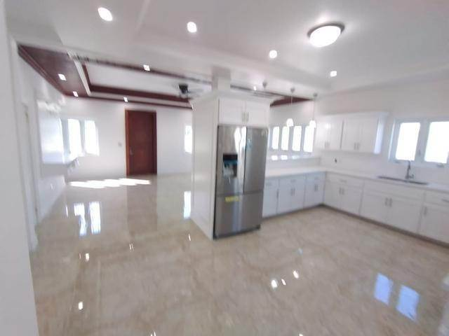 2. Co-op / Condo for Rent at Love Estates Condo Love Beach, Nassau And Paradise Island, Bahamas