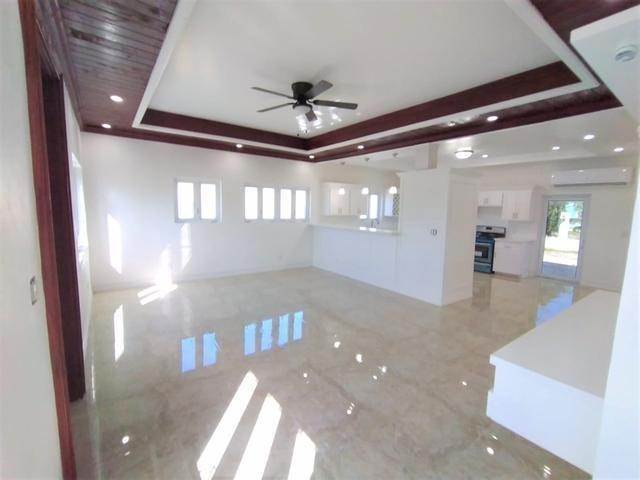 4. Co-op / Condo for Rent at Love Estates Condo Love Beach, Nassau And Paradise Island, Bahamas