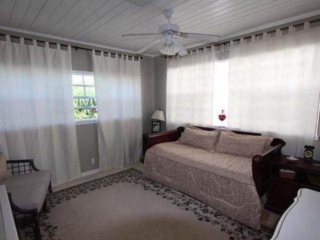 17. Single Family Homes for Sale at Lucaya, Freeport and Grand Bahama, Bahamas