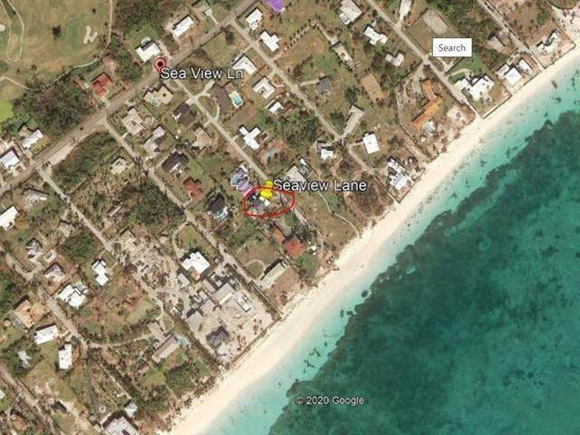 19. Single Family Homes for Sale at Lucaya, Freeport and Grand Bahama, Bahamas