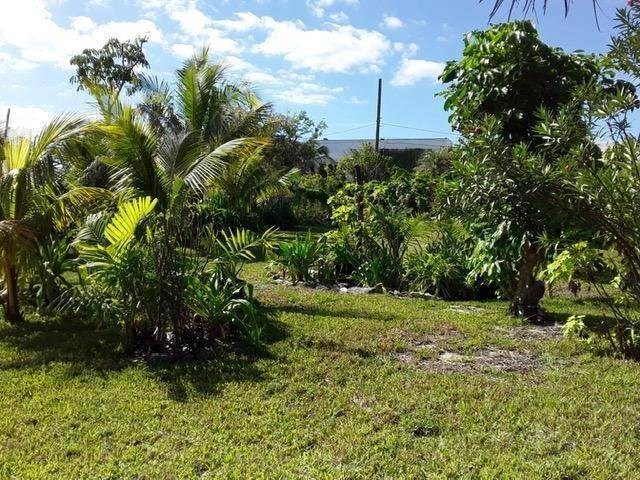 29. Single Family Homes for Sale at Lucaya, Freeport and Grand Bahama, Bahamas