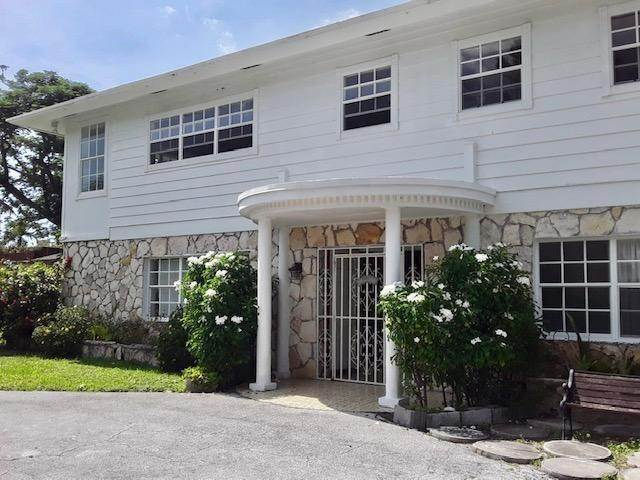 6. Single Family Homes for Sale at Lucaya, Freeport and Grand Bahama, Bahamas