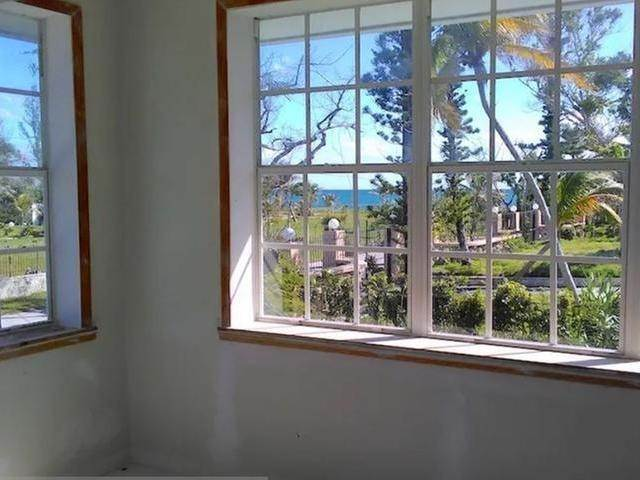 9. Single Family Homes for Sale at Lucaya, Freeport and Grand Bahama, Bahamas