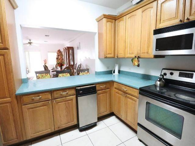 10. Co-op / Condo for Sale at Cable Beach, Nassau And Paradise Island, Bahamas