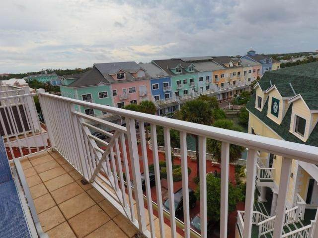 14. Co-op / Condo for Sale at Cable Beach, Nassau And Paradise Island, Bahamas