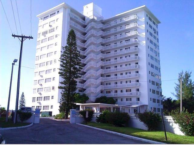 12. Co-op / Condo for Rent at Lucaya, Freeport And Grand Bahama, Bahamas