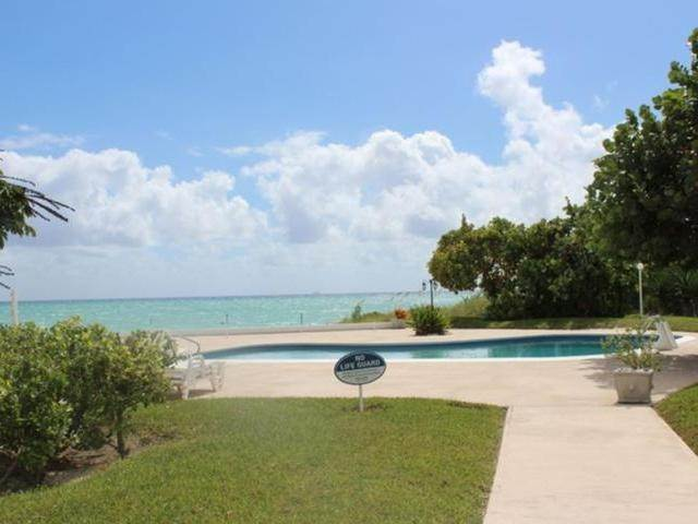 4. Co-op / Condo for Rent at Lucaya, Freeport And Grand Bahama, Bahamas