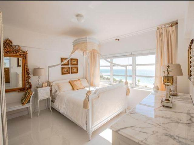 7. Co-op / Condo for Rent at Lucaya, Freeport And Grand Bahama, Bahamas