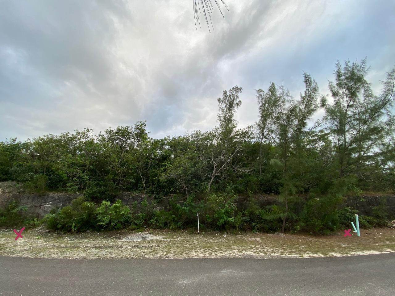 2. Land for Sale at West Winds Lot West Winds, West Bay Street, Nassau And Paradise Island Bahamas