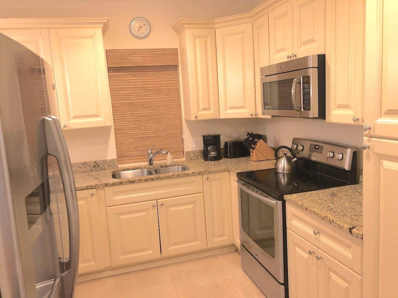 2. Co-op / Condo for Rent at Nassau And Paradise Island, Bahamas