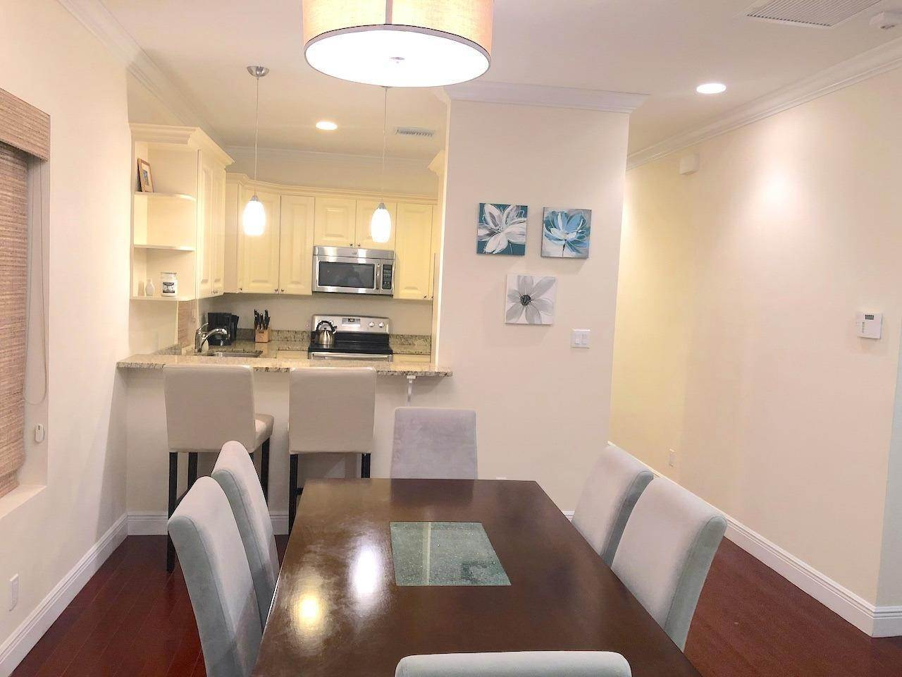 4. Co-op / Condo for Rent at Nassau And Paradise Island, Bahamas