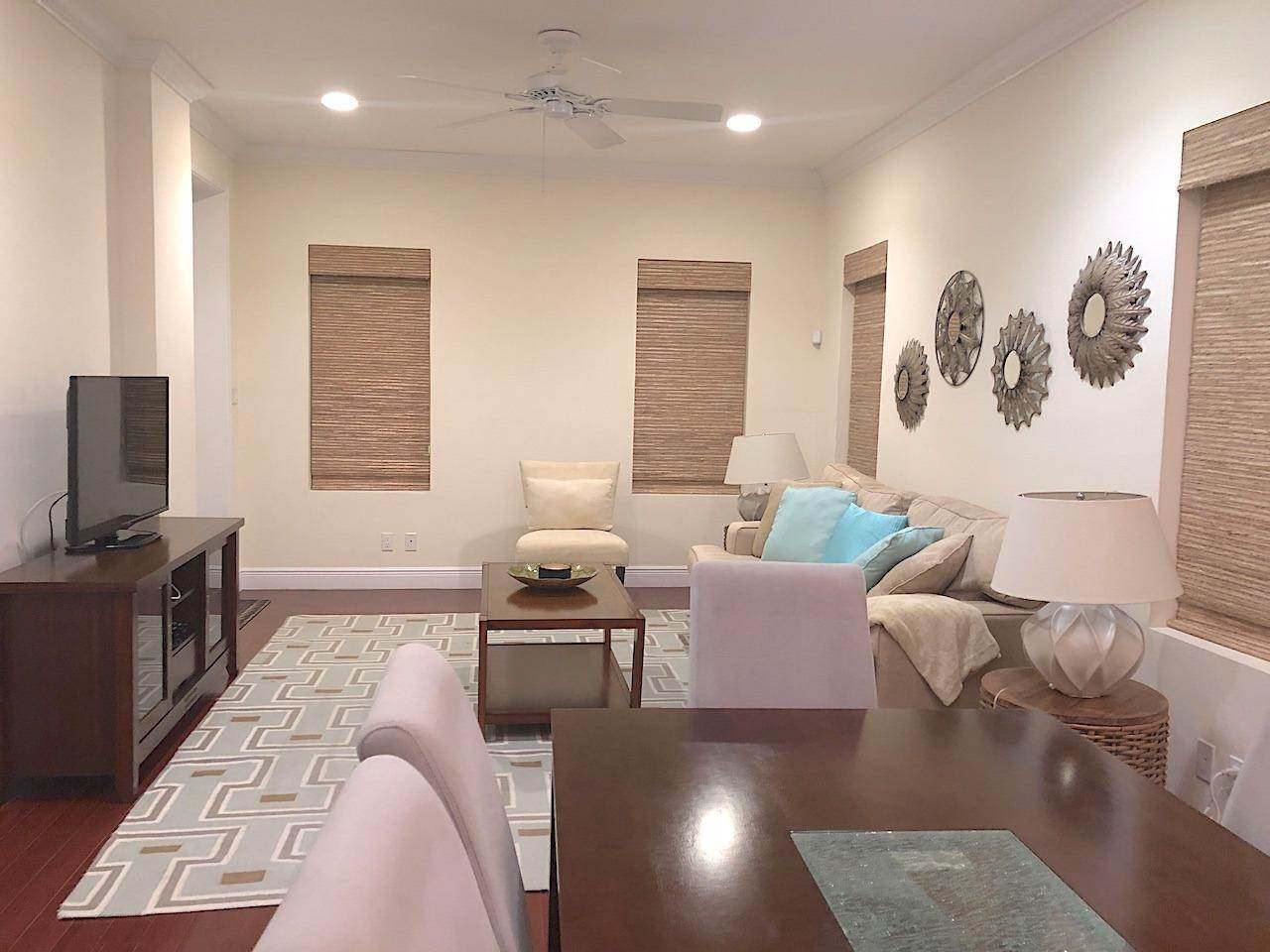 7. Co-op / Condo for Rent at Nassau And Paradise Island, Bahamas