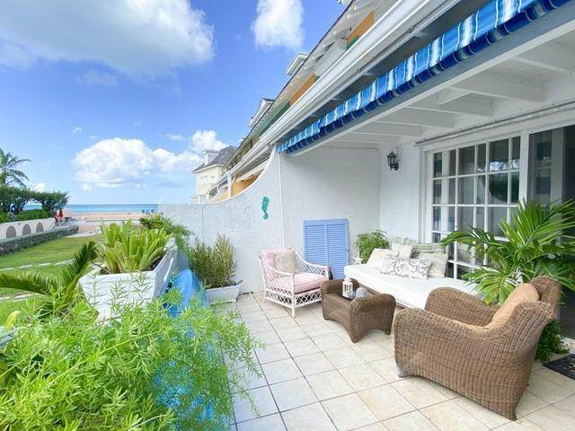 Co-op / Condo for Rent at Harbour Mews Cable Beach, Nassau And Paradise Island, Bahamas