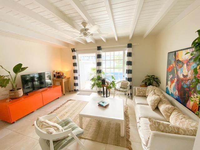 10. Co-op / Condo for Rent at Harbour Mews Cable Beach, Nassau And Paradise Island, Bahamas