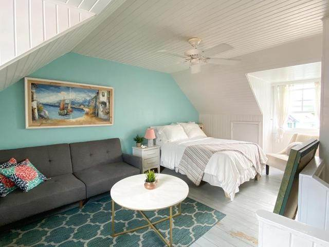 11. Co-op / Condo for Rent at Harbour Mews Cable Beach, Nassau And Paradise Island, Bahamas