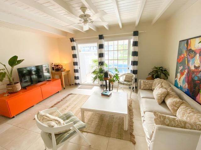 6. Co-op / Condo for Rent at Harbour Mews Cable Beach, Nassau And Paradise Island, Bahamas