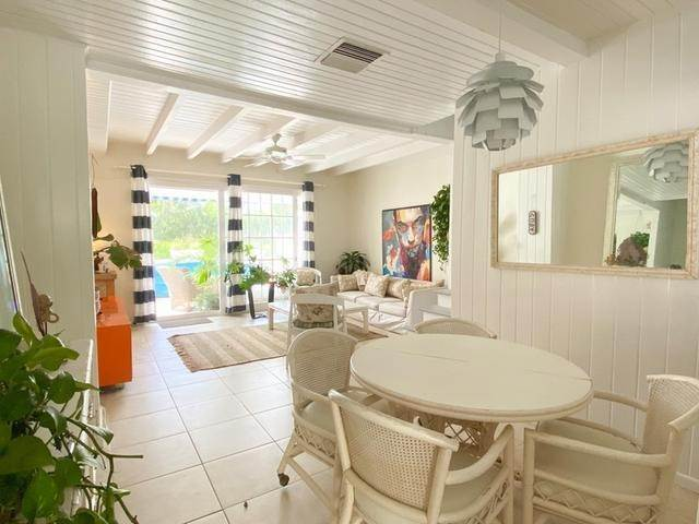 9. Co-op / Condo for Rent at Harbour Mews Cable Beach, Nassau And Paradise Island, Bahamas