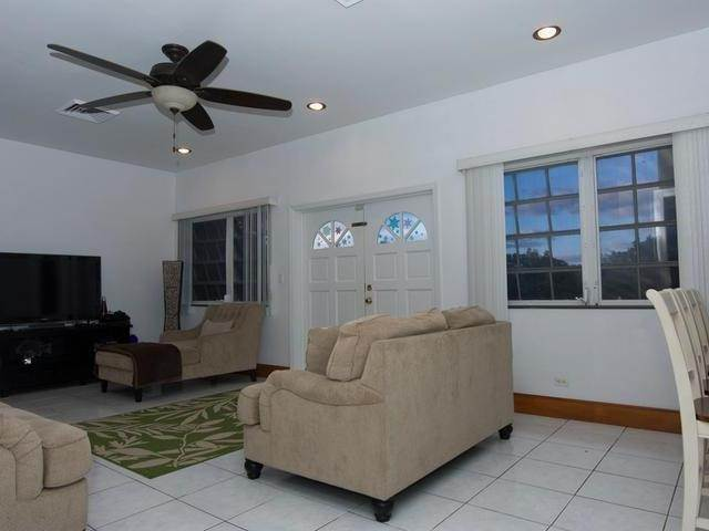 23. Single Family Homes for Sale at FREEHOLD Port New Providence, Yamacraw, Nassau And Paradise Island Bahamas
