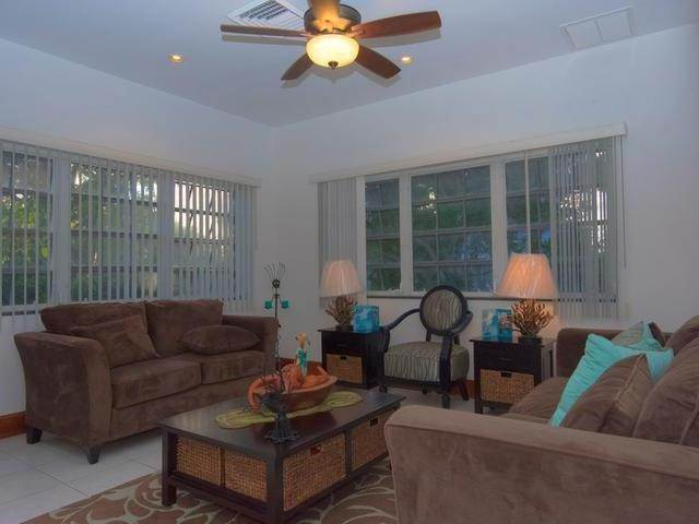 4. Single Family Homes for Sale at FREEHOLD Port New Providence, Yamacraw, Nassau And Paradise Island Bahamas