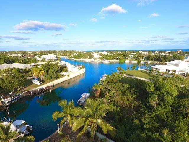 7. Single Family Homes for Sale at FREEHOLD Port New Providence, Yamacraw, Nassau And Paradise Island Bahamas
