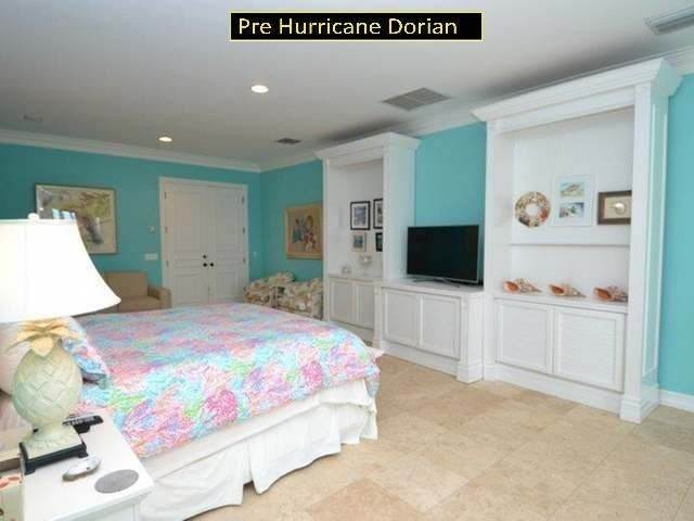 32. Single Family Homes for Sale at Treasure Cay, Abaco, Bahamas