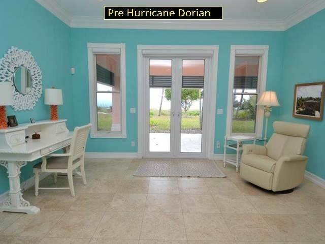 33. Single Family Homes for Sale at Treasure Cay, Abaco, Bahamas