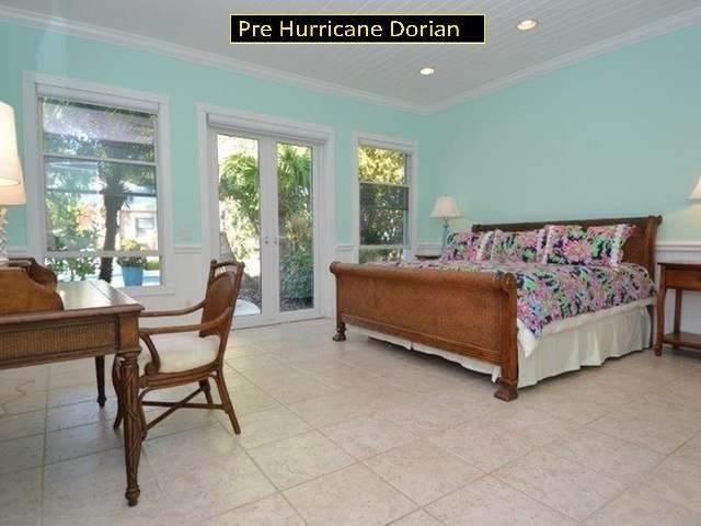 39. Single Family Homes for Sale at Treasure Cay, Abaco, Bahamas