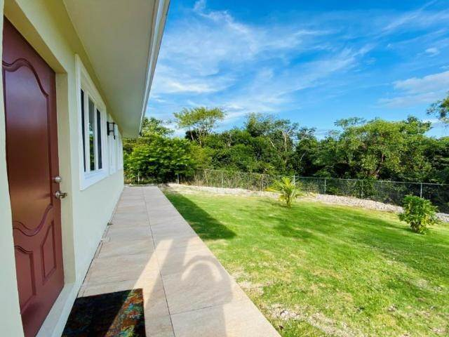 11. Single Family Homes for Rent at South Ocean, Nassau And Paradise Island, Bahamas