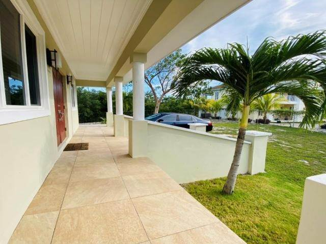 12. Single Family Homes for Rent at South Ocean, Nassau And Paradise Island, Bahamas