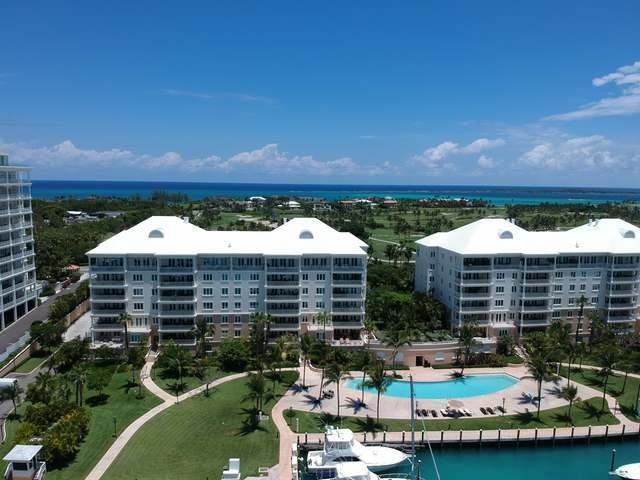 Co-op / Condo for Rent at Paradise Island, Nassau And Paradise Island, Bahamas