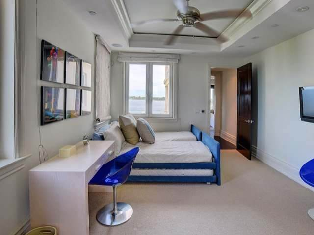 13. Co-op / Condo for Rent at Paradise Island, Nassau And Paradise Island, Bahamas