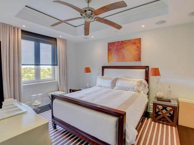 16. Co-op / Condo for Rent at Paradise Island, Nassau And Paradise Island, Bahamas