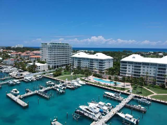 2. Co-op / Condo for Rent at Paradise Island, Nassau And Paradise Island, Bahamas
