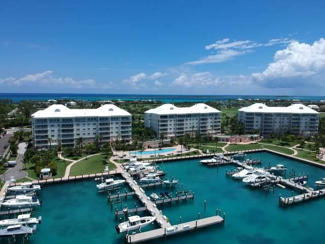 3. Co-op / Condo for Rent at Paradise Island, Nassau And Paradise Island, Bahamas