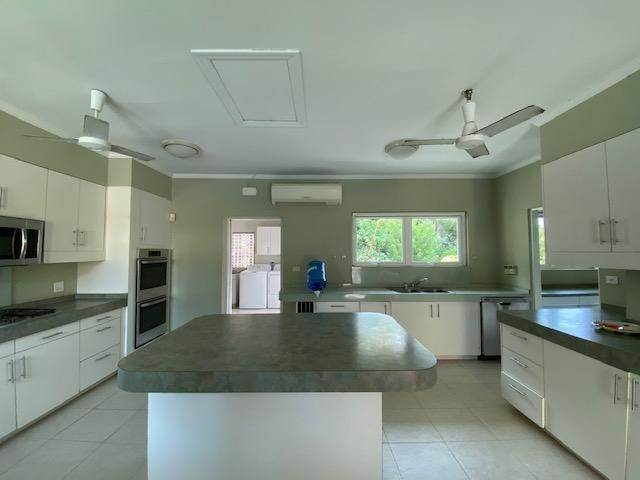 11. Single Family Homes por un Venta en Eastern Road, Nueva Providencia / Nassau, Bahamas