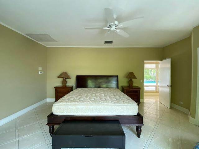 16. Single Family Homes por un Venta en Eastern Road, Nueva Providencia / Nassau, Bahamas