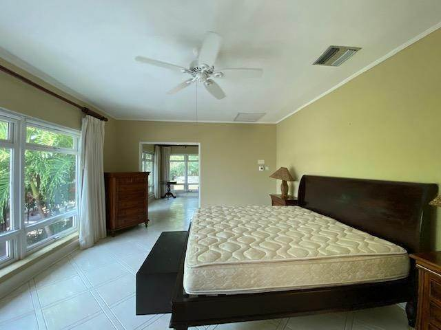 17. Single Family Homes por un Venta en Eastern Road, Nueva Providencia / Nassau, Bahamas
