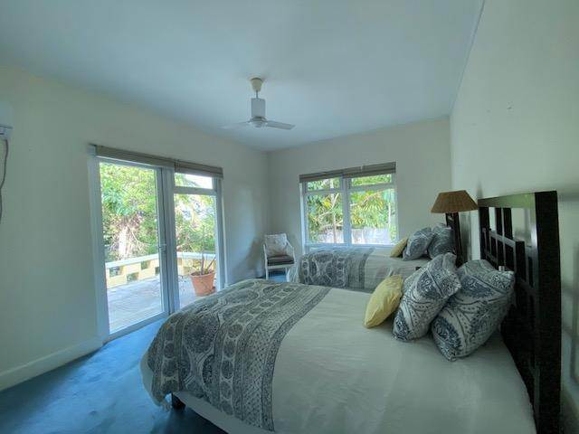 22. Single Family Homes por un Venta en Eastern Road, Nueva Providencia / Nassau, Bahamas
