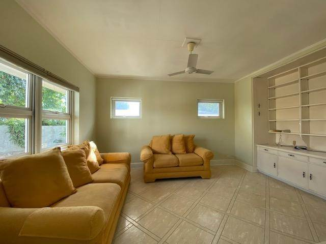 26. Single Family Homes por un Venta en Eastern Road, Nueva Providencia / Nassau, Bahamas