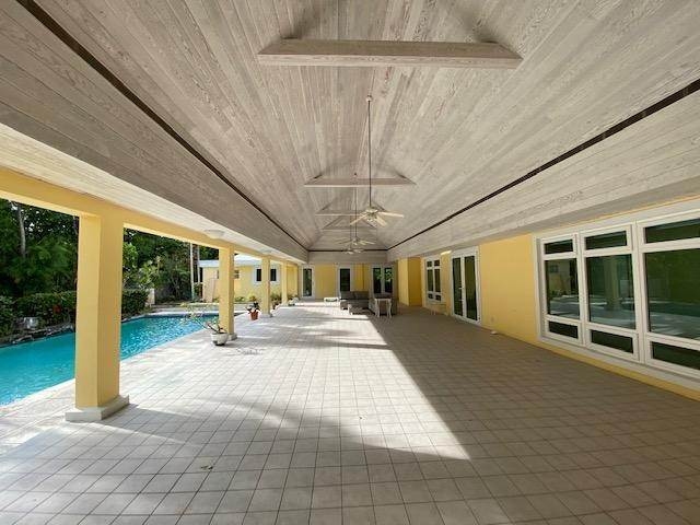 7. Single Family Homes por un Venta en Eastern Road, Nueva Providencia / Nassau, Bahamas
