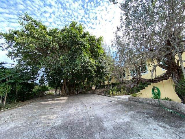9. Single Family Homes por un Venta en Eastern Road, Nueva Providencia / Nassau, Bahamas