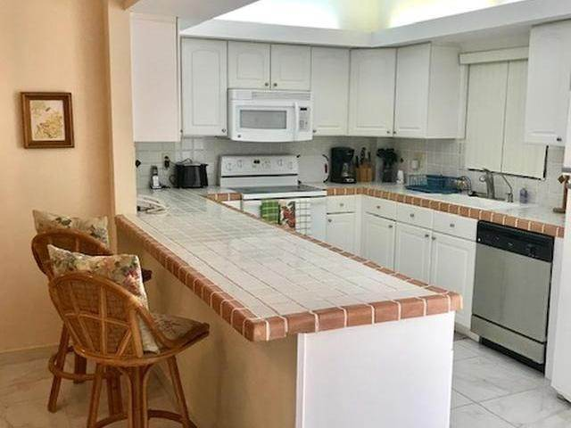 10. Co-op / Condo for Sale at Bahama Terrace Yacht And Country Club, Freeport And Grand Bahama, Bahamas