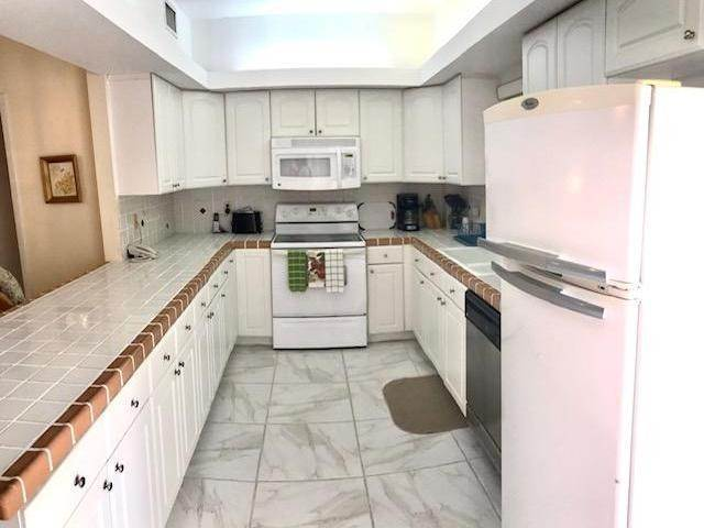 11. Co-op / Condo for Sale at Bahama Terrace Yacht And Country Club, Freeport And Grand Bahama, Bahamas